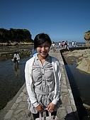 和平島:DSCN0048.JPG