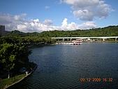 內湖:DSCN8588.JPG