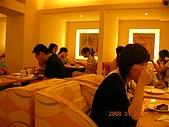 台北探索館:DSCN1540.JPG