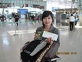 泰國 曼谷再見:IMG_1607.JPG