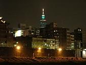 成美河濱公園 + 永康街:DSCN0284.JPG