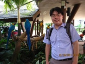 新加坡 裕廊飛禽公園:IMG_3292.JPG