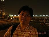成美河濱公園 + 永康街:DSCN0285.JPG