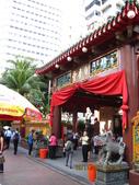 新加坡 武吉士:IMG_5192.JPG