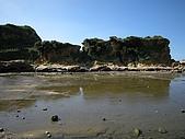 和平島:DSCN0049.JPG