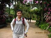 新加坡 裕廊飛禽公園:IMG_3293.JPG