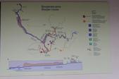 斯洛文尼亞 Skocjan Caves:IMGP5744.JPG