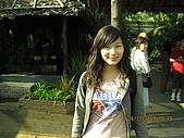 泰國 清邁一日團:IMG_0576.JPG