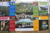 斯洛文尼亞 Skocjan Caves:IMGP5745.JPG
