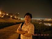 成美河濱公園 + 永康街:DSCN0286.JPG