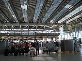 泰國 曼谷再見:IMG_1608.JPG