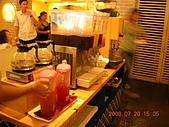 台北探索館:DSCN1543.JPG