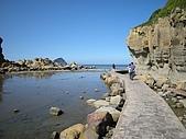 和平島:DSCN0051.JPG