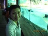 新加坡 裕廊飛禽公園:IMG_3298.JPG