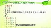 學思達教學法:學思達文章2220141026張輝誠.JPG