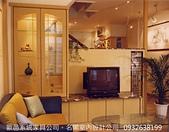 董勝忠老師25年前作品集:img010(1).jpg