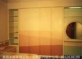 董勝忠老師25年前作品集:img025(1).jpg