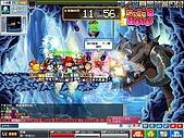 龍王:MapleStory 2008-10-10 20-27-44-90.JPG