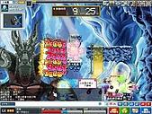 龍王:MapleStory 2008-10-10 22-59-25-51.JPG
