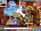 炎魔:MapleStory 2008-12-07 20-41-28-45.jpg