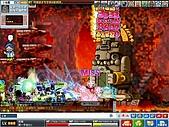 炎魔:MapleStory 2008-12-07 20-45-44-93.jpg