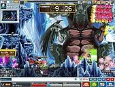 龍王:MapleStory 2008-10-10 22-59-09-95.JPG