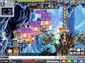 龍王:MapleStory 2008-10-10 22-35-16-17.JPG