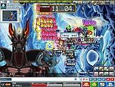 龍王:MapleStory 2008-10-10 21-21-09-78.JPG