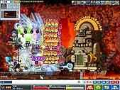 炎魔:MapleStory 2008-12-07 20-44-37-96.jpg