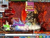 炎魔:MapleStory 2008-12-07 20-50-39-01.jpg