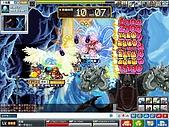 龍王:MapleStory 2008-10-10 22-17-52-92.JPG