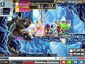 龍王:MapleStory 2008-10-10 20-47-30-46.JPG