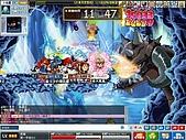 龍王:MapleStory 2008-10-10 20-36-37-48.JPG