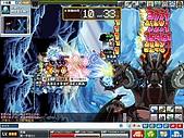 龍王:MapleStory 2008-10-10 21-51-38-34.JPG