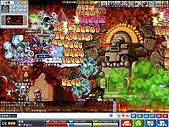 炎魔:MapleStory 2008-12-07 20-40-44-35.jpg