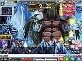 龍王:MapleStory 2008-10-10 22-59-10-29.JPG