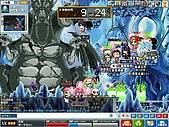 龍王:MapleStory 2008-10-10 23-00-53-18_0001.jpg