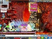 炎魔:MapleStory 2008-12-07 20-46-35-62.jpg
