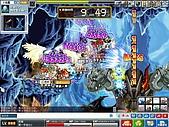 龍王:MapleStory 2008-10-10 22-35-16-59.JPG