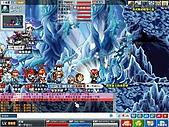 龍王:MapleStory 2008-10-10 20-13-03-78.JPG