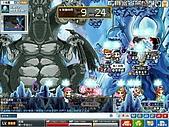 龍王:MapleStory 2008-10-10 23-00-53-18_0002.jpg