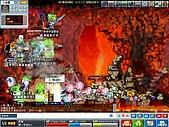 炎魔:MapleStory 2008-12-07 20-57-52-10.jpg