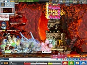 炎魔:MapleStory 2008-12-07 20-56-10-07.jpg