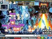 龍王:MapleStory 2008-10-10 21-16-32-40.JPG