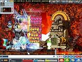 炎魔:MapleStory 2008-12-07 20-45-17-43.jpg