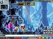 龍王:MapleStory 2008-10-10 20-59-49-23.JPG