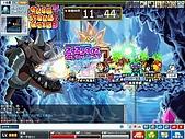 龍王:MapleStory 2008-10-10 20-39-58-17.JPG
