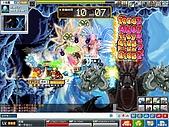 龍王:MapleStory 2008-10-10 22-17-53-39.JPG