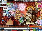 炎魔:MapleStory 2008-12-07 20-41-51-76.jpg