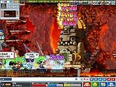 炎魔:MapleStory 2008-12-07 20-48-14-57.jpg